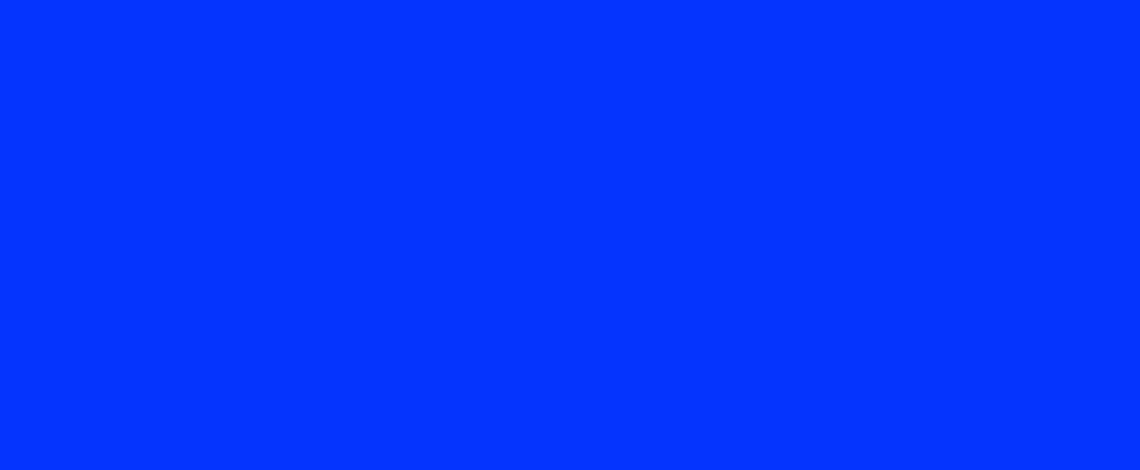 blue-bg-1149×470