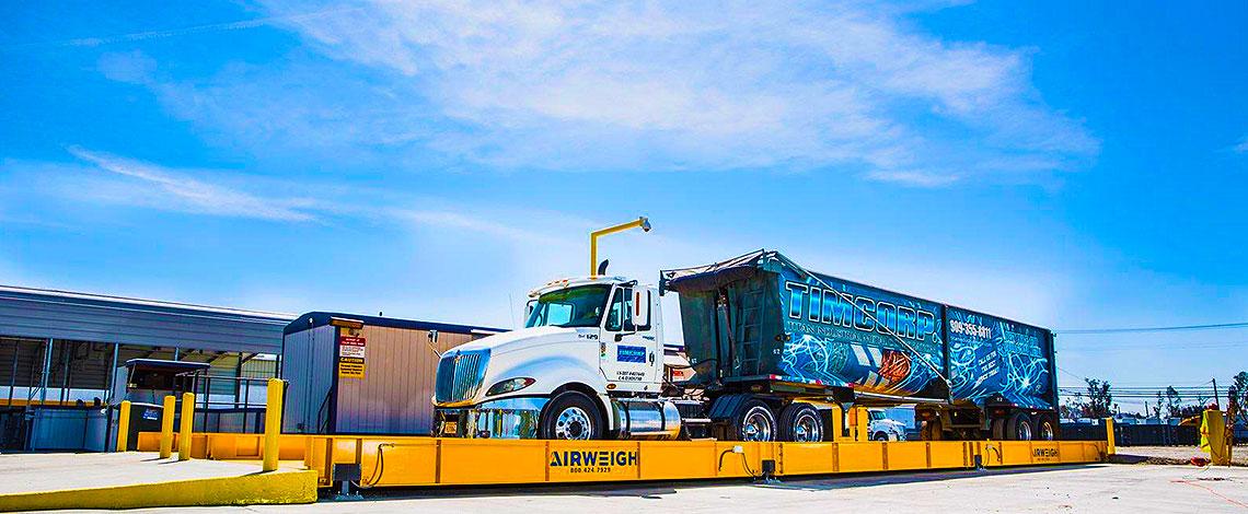 truck-2-1149×470